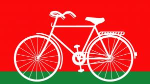 samajwadi_party_flag2-01